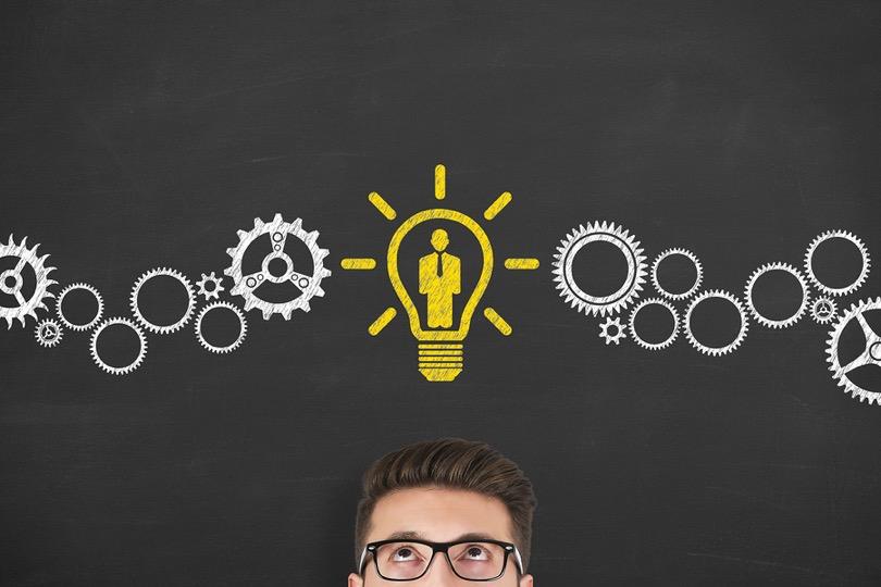 نحوه ایجاد گل فروشی و راهکار های افزایش درآمد آننحوه ایجاد گل فروشی و راهکار های افزایش درآمد آن